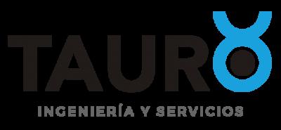 logo_tauro-completo